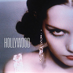 »Hollywood« cover